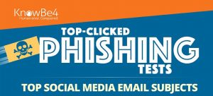 PhishingQ1_2020